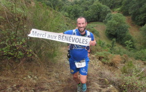 Photos Trail des Moulins 2019